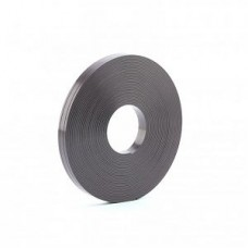 Лента магнитная ТЕСА, тип А, размер1,5 мм х 12,7 мм х 30,5 м, Америка