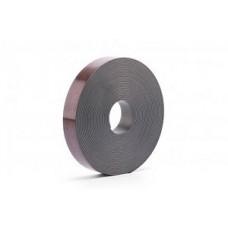 Лента магнитная ТЕСА, тип А, размер1,5 мм х 25,4 мм х 30,5 м, Америка