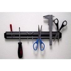 Магнитный держатель для ножей 465 × 40 × 20 мм