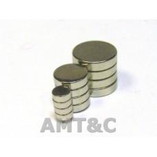 Магнит AMTC/N35/D.0.15.2-1