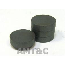 Магнит AMTC/F3.5B/D.0.15.4-1