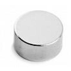 Неодимовый магнит 10х4