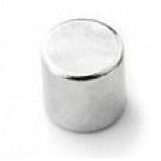 Магнит AMTC/N45/D.0.20.40-1