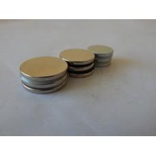 Магнит AMTC/N33/D.0.12.1-1 (1,5 мм)