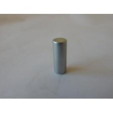 Магнит AMTC/N42/D.0.12.8-1