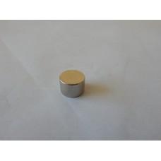 Магнит AMTC/N38/D.0.5.5-1