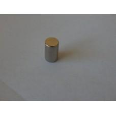 Магнит АМТС/N35/D.0.6.10 -1
