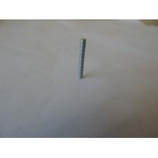 Магнит АМТС/N33/D.0.6.3 -1