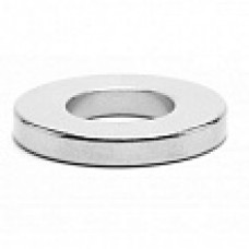 Магнит неодимовый кольцо  AMTC/N33/K.20.10.5-1