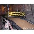 Подвесные сепараторы для конвейерных линий